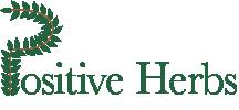 Positive Herbs_ID